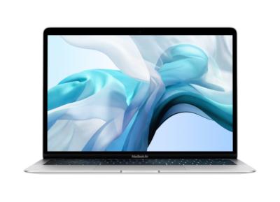 Apple Macbook Air Retina 13 3 2019 I5 8gb 128gb Ssd Uhd Graphics 617 Mvfk2gr A Silver Public Apple Macbook Air Apple Macbook Macbook Air 13 Inch