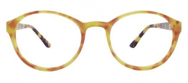 c17ee36e03 Lord Wilmore Macondo vista frontal | moda | Gafas progresivas, Gafas ...