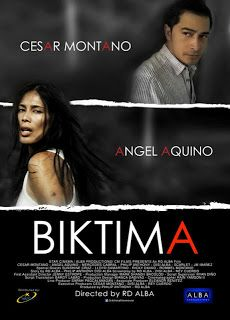 Pinoy rated r movies online