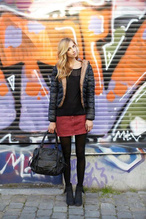 Pimkie nos muestra su nueva colección de moda juvenil