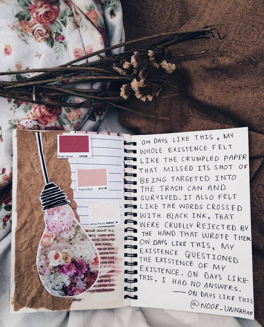 24 Exclusive Image of Scrapbook Aesthetic Pink | scrapbook gift