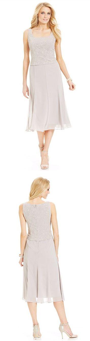 Nice Macy Formal Dresses Macys Social Macys Check More At