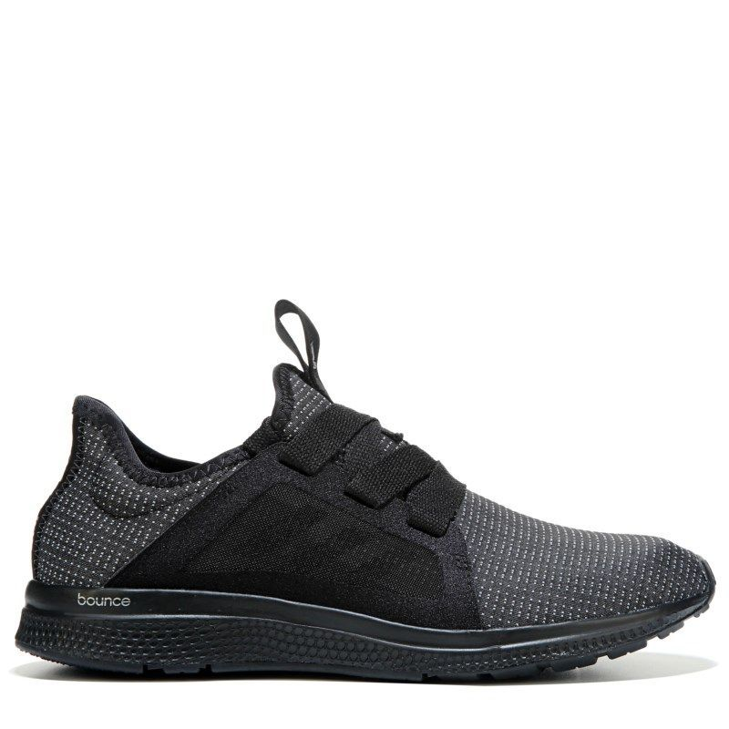 uk availability 75a37 1f4a7 Adidas Womens Edge Lux Running Shoes (Black Black) httpfeedproxy.