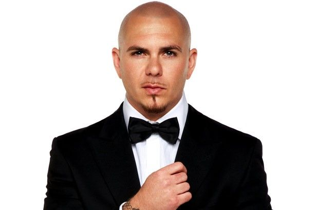 Pitbull and the state of Florida close in on a deal