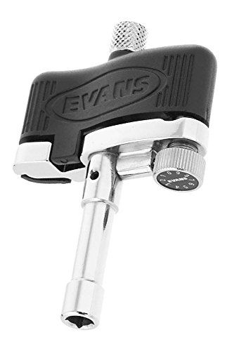 Evans Torque Key *** Be sure to check out this awesome product.Note:It is affiliate link to Amazon.