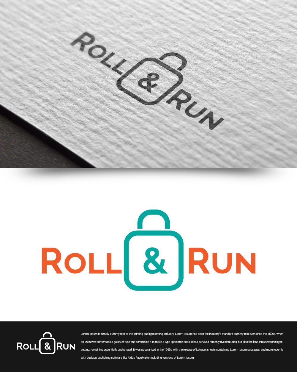 Freelance Logo Design Web Design Graphic Design Designcrowd In 2020 Logo Design Logos Freelance Logo