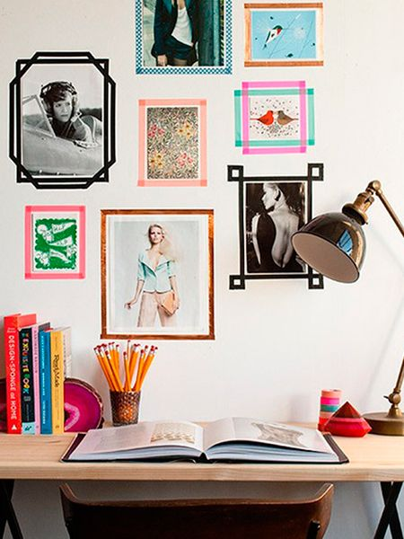marco-fotos-wasitape | REGALO | Pinterest | Regalitos