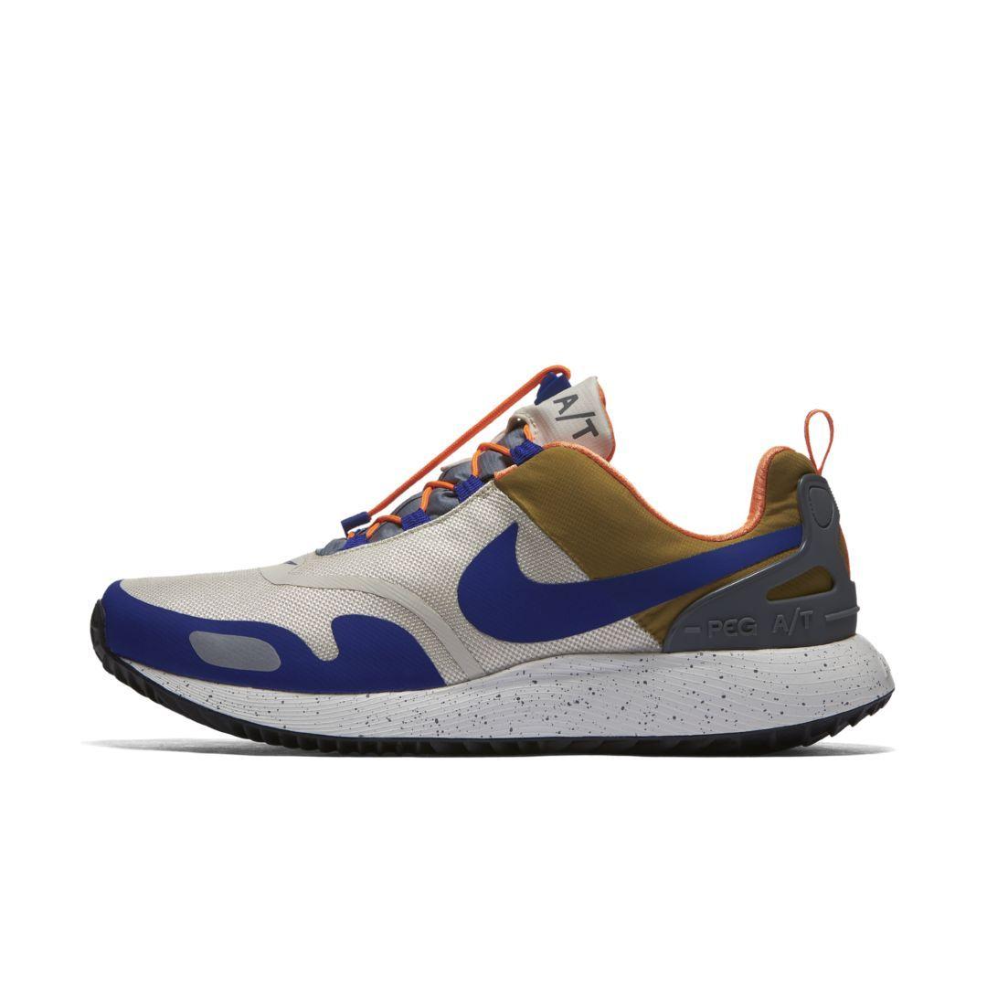 65c46e36b07 Nike Air Pegasus AT Winter QS Men s Shoe