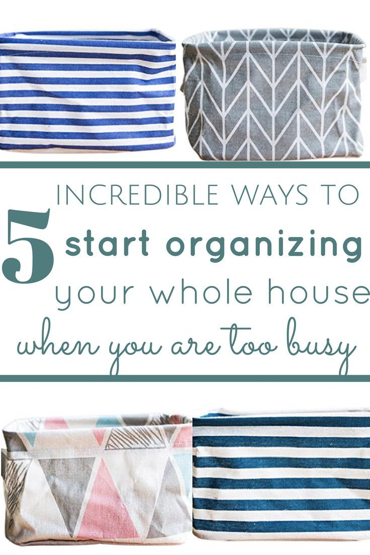 How To Start Organizing When You Are 1000 Overwhelmed Organization Home Organization Organized Mom