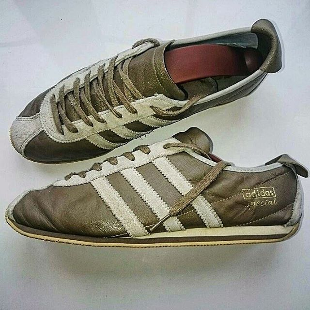 Scarpe Way Adidas Special 62Release2007My AdidasE dCBoerWx