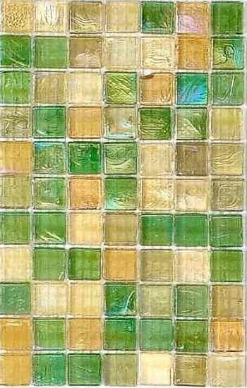 Glasmosaik Fliesen Mischung Glas Mosaik Sicis Blends Rondinace - Fliesen für mosaik kaufen