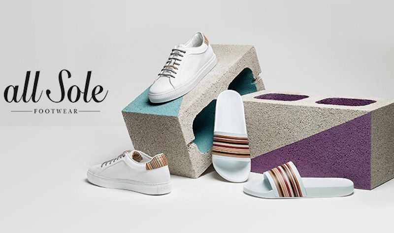 15 Off Promo Code At Allsole With Images Vans Classic Slip On