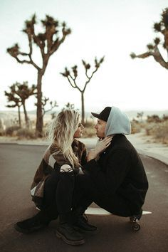 Stay Warm in these 10+ Winter Engagement Outfit Ideas | Engagement outfits, Winter wedding inspiration, Engagement photo outfits -  Cool and casual engagement photo outfits | Image by Briana May   #weddinginspo #engagementoutfits # - #Engagement #EngagementPhotosclassy #EngagementPhotosindian #EngagementPhotoswoods #formalEngagementPhotos #Ideas #Inspiration #naturalEngagementPhotos #Outfit #Outfits #photo #plussizeEngagementPhotos #rusticEngagementPhotos #Stay #Warm #Wedding #whattowearforEnga