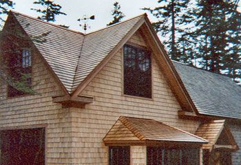 Best Dow S Eastern White Cedar Shingles Shakes Maine Based 640 x 480