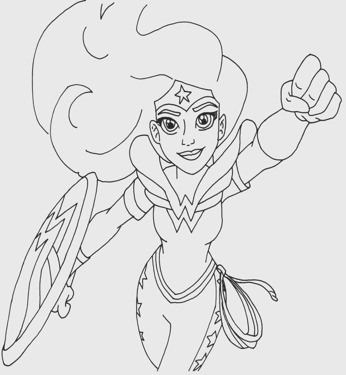 Number One Coloring Sheets Inspirational Spiderman Coloring Pages Printable Superheroes Easy Superhero Coloring Pages Superhero Coloring Mermaid Coloring Pages
