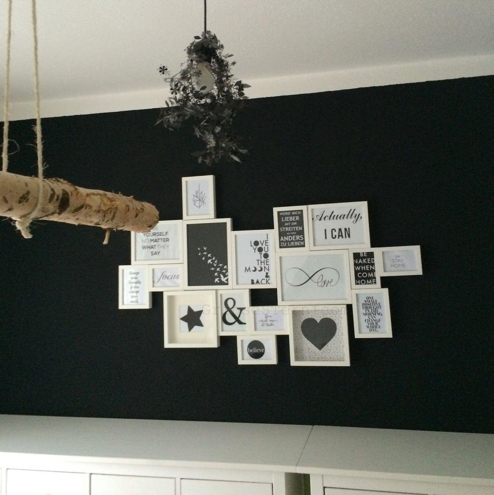die besten 25 bilder schlafzimmer ideen auf pinterest schlafzimmer poster bilder f r. Black Bedroom Furniture Sets. Home Design Ideas