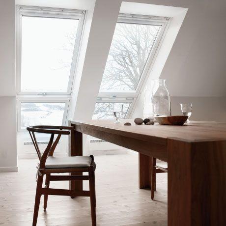 velux cabrio vom dachfenster zum dachaustritt dachgeschoss fenster dachfenster. Black Bedroom Furniture Sets. Home Design Ideas
