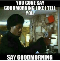 Via Me Me Morning Quotes Funny Good Morning Quotes Funny Good Morning Quotes