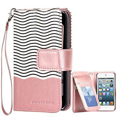 Cool item iPod Touch 6 CaseiPod Touch 5 Case Mercado Pinterest