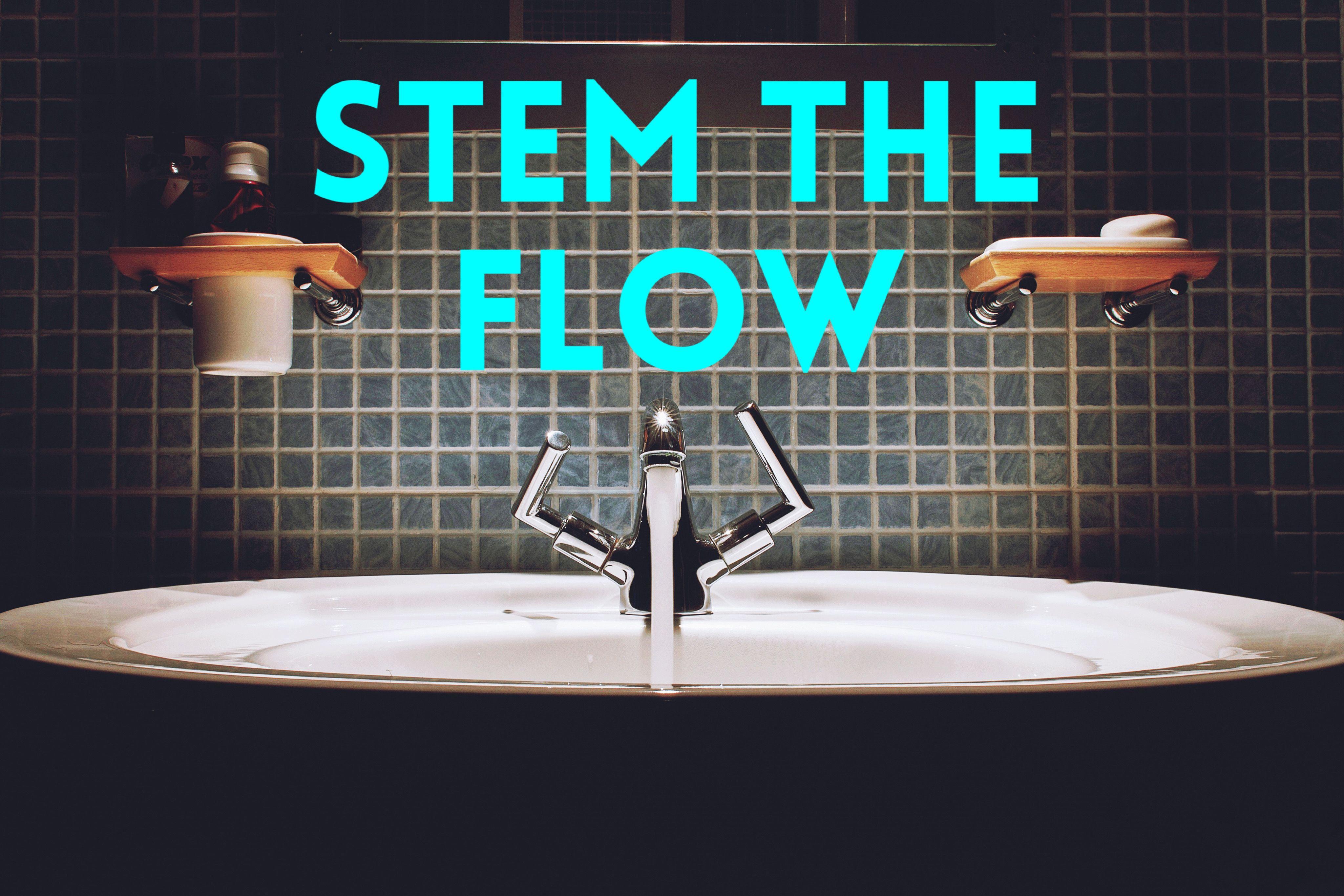 Know About Water Leaks Waterleaks Leaks Repair Water