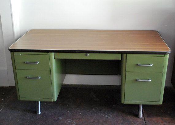 metal desks for office. Scrap Metal Desk - Google Search Desks For Office I