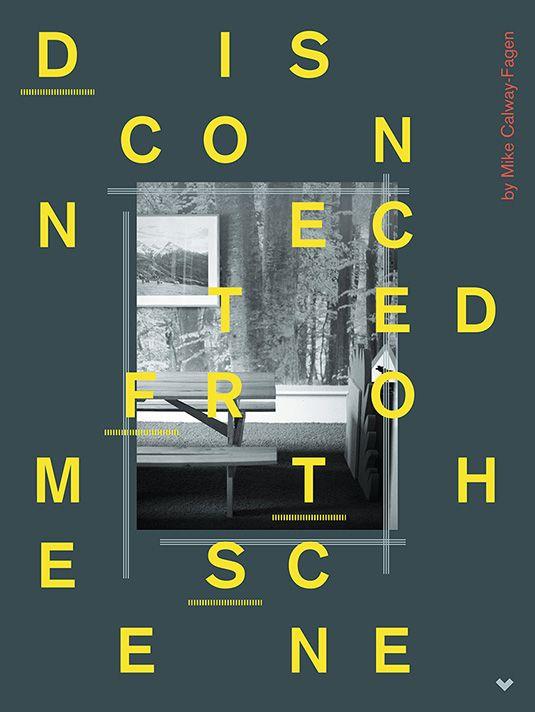 Arts & Culture Magazine — Matt Pealing