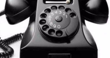 س وج كل ما تريد معرفته عن رخص الهاتف الثابت الجديدة Phone Desk Phone Corded Phone