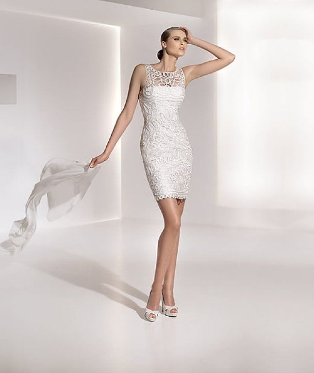 vestidos de novia sencillos para boda civil para ms informacin ingresa en http