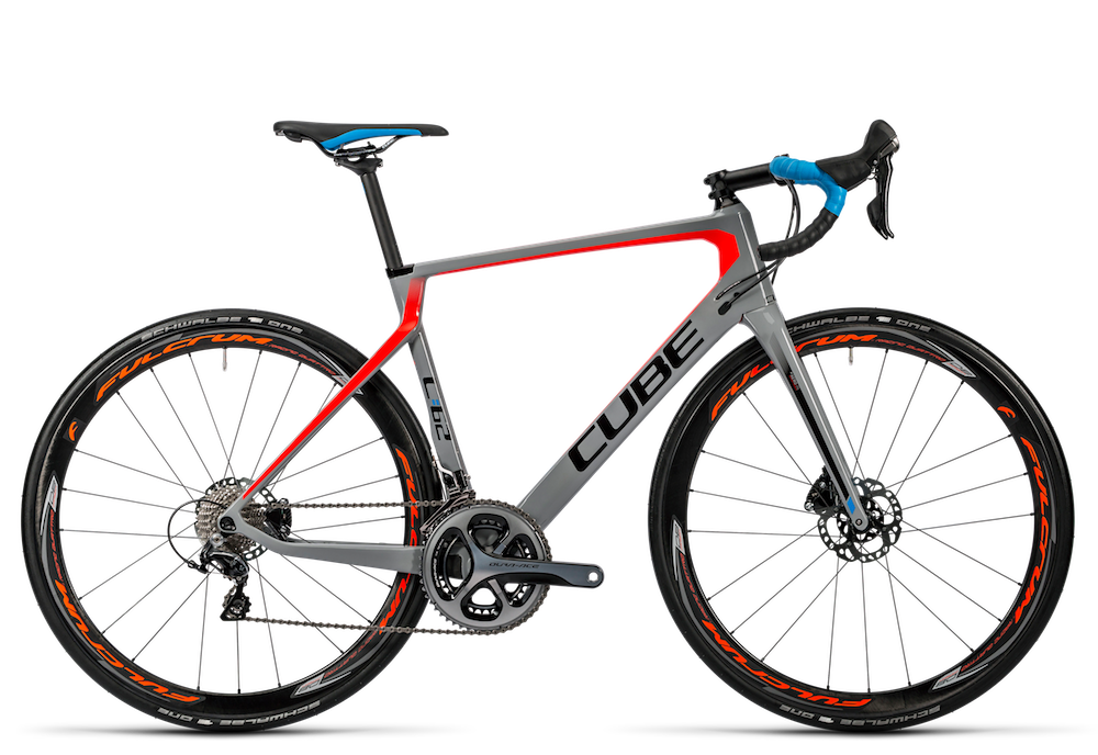 Best Endurance And Sportive Bikes 2020 A Buying Guide