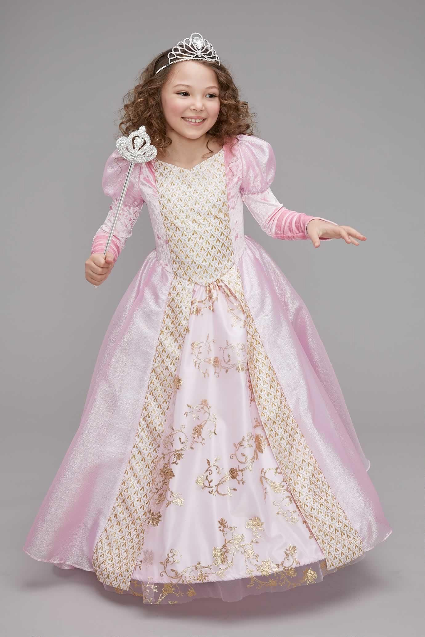 af08e45f7c7ce Sweet Fairy Princess Costume for Girls: #Chasingfireflies  $79.00$30.00$32.00$31.00$30.00