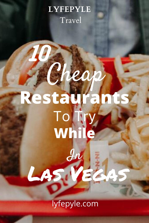Heart Attack Grill Las Vegas Menu Prices Restaurant Reviews Tripadvisor Loose Meat Sandwiches Heart Attack Grill Vegas Restaurants
