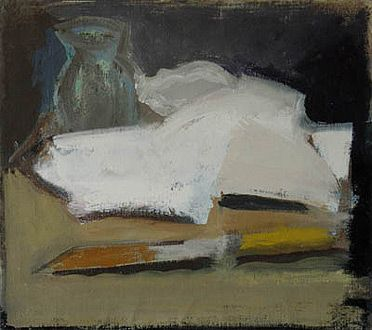 Abstract Art Susannah Phillips Still Life Artwork Art