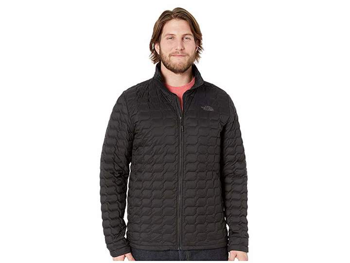 579eedb6f The North Face ThermoBall Jacket - Tall | Products in 2019 | North ...