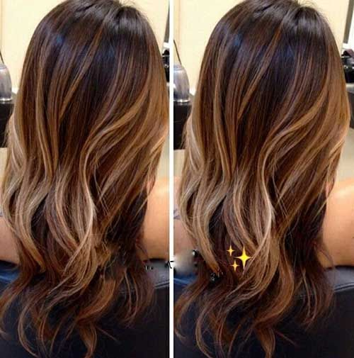 20 Trendy Long Hair Color Ideas   Long Hairstyles 201520 Trendy Long Hair Color Ideas   Long Hairstyles 2015   hair  . Hair Colour Ideas For Long Hair 2015. Home Design Ideas