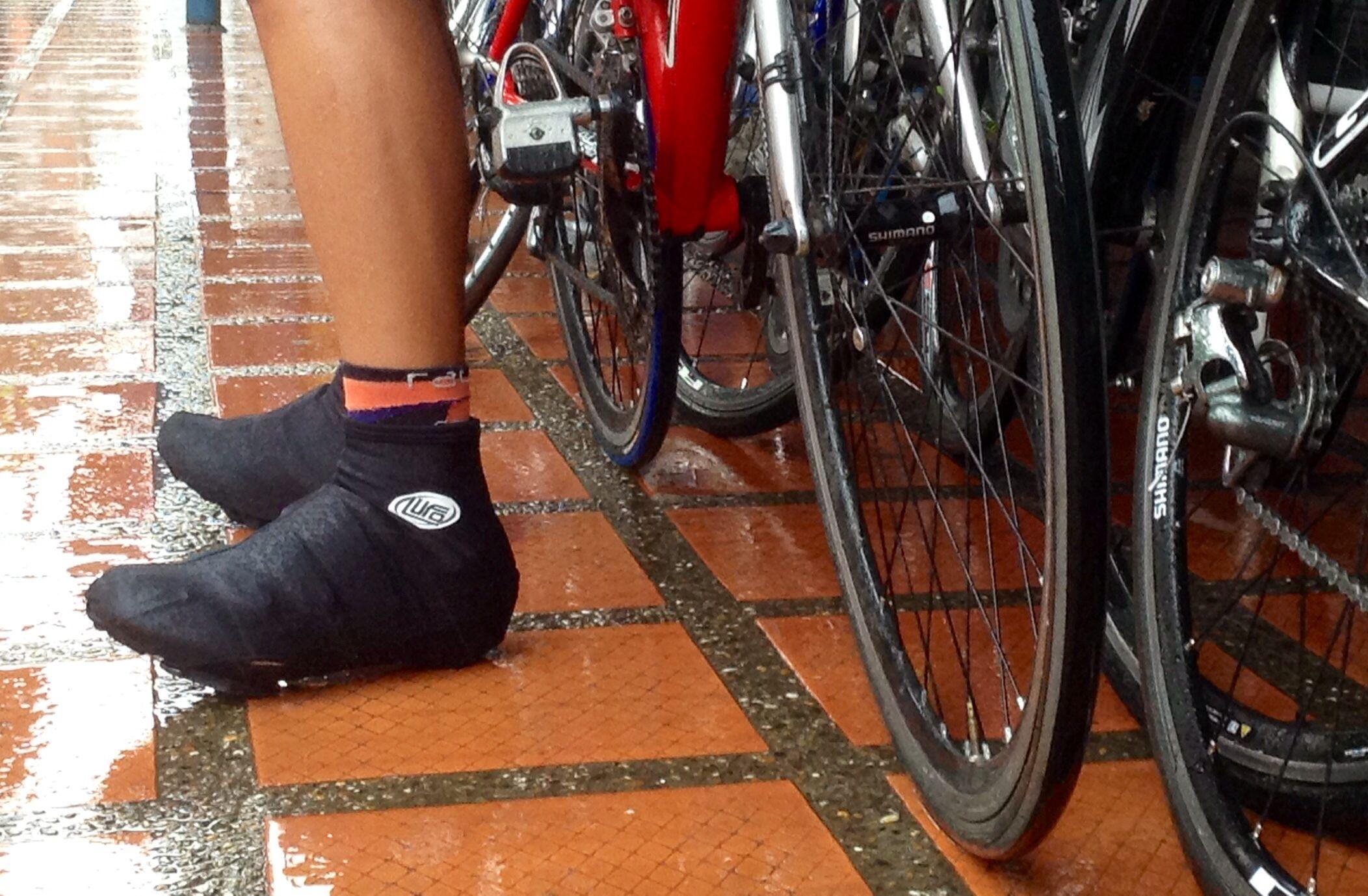 Segunda Válida de Desarrollo Deportivo de Ciclismo en el Oriente de Antioquia. #SeleccionAntioquia #Ciclismo #Cycling #Deportes #Sports
