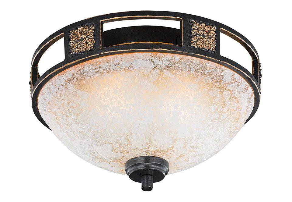 Deckenlampe, Trio Jetzt bestellen unter   moebelladendirekt - deckenlampen für badezimmer