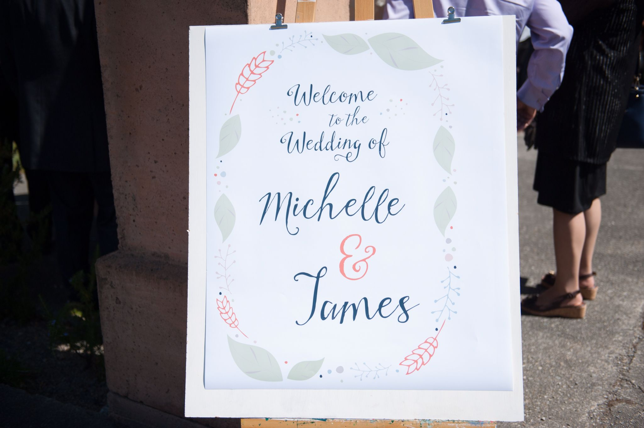 Sunny and Swoon Wedding Invites and Wedding Stationery, NZ ...