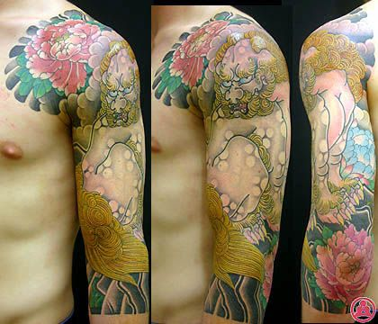 Ten Ten Tattoo Japanese Tattoo Specialist Melbourne Australia Tattoos Original Tattoos Japanese Tattoo