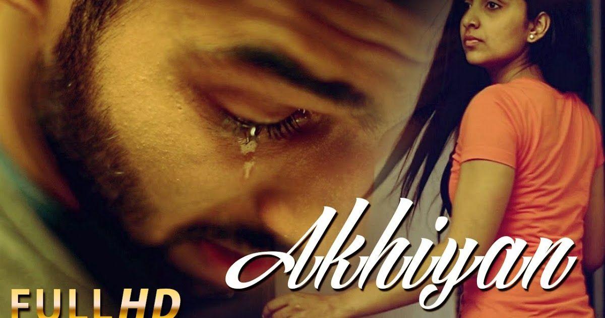 Top 100 Punjabi Songs🎵(Best latest Punjabi Songs List) MP3 ...