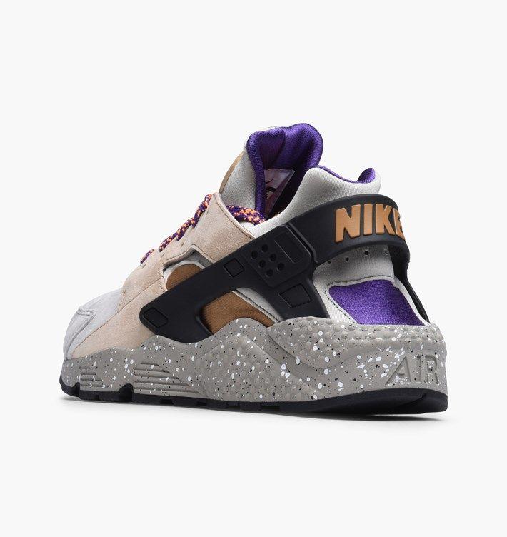 cheap for discount 6bd9e f5391 caliroots.se Air Huarache Run Premium Nike 704830-200 379110