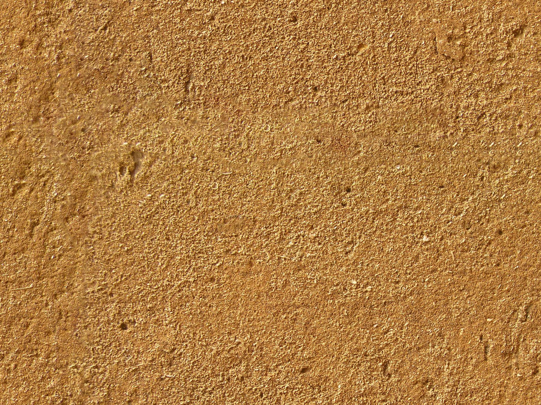 Sandstone texture | Set 2015 | Pinterest | Beach ...
