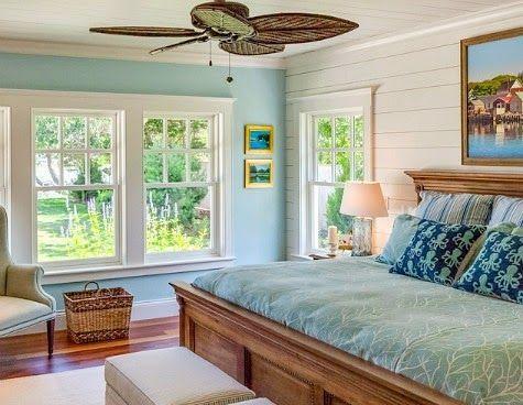 88 Simple Tropical Caribbean Bedroom Decor Ideas (1)