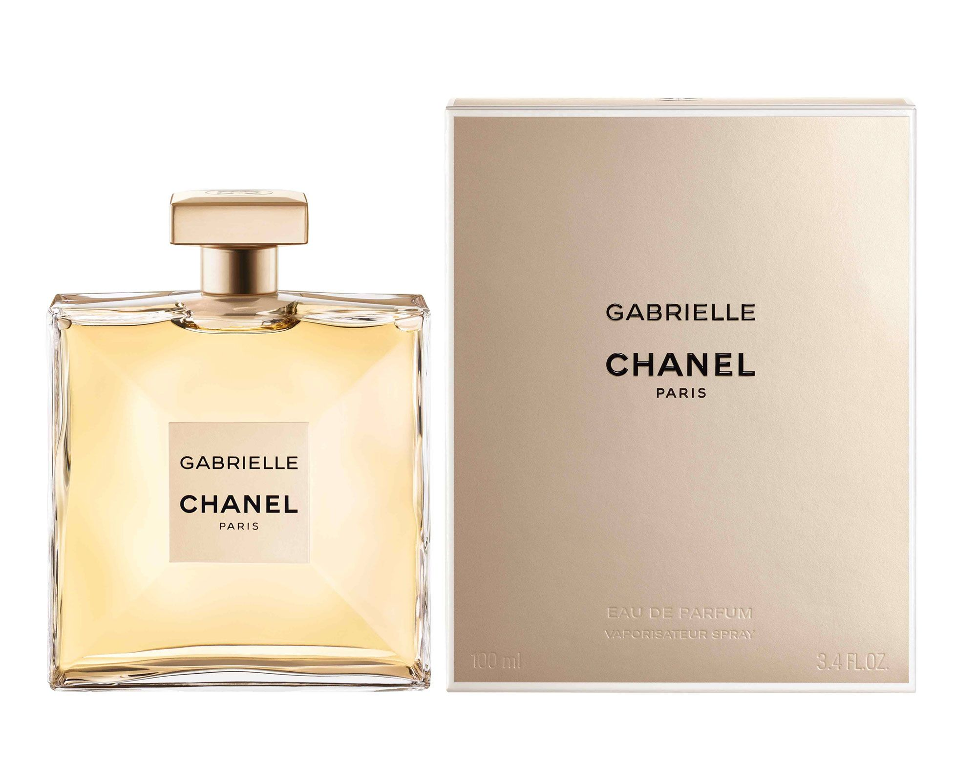 Gabrielle By Chanel Is A Floral Fragrance For Women This Is A New