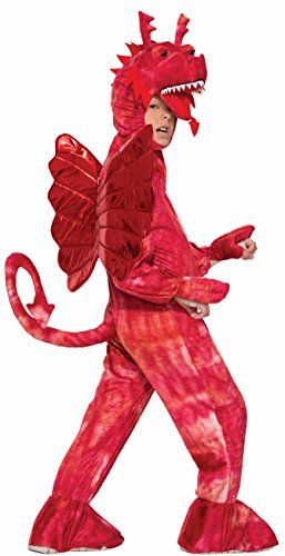 check out boys red dragon costume wholesale dragons dinosaur costumes for boys from wholesale halloween costumes - Halloween Novelties Wholesale