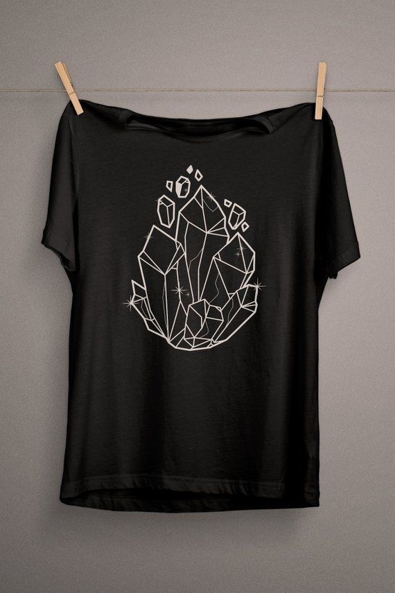 Witchy Shirt