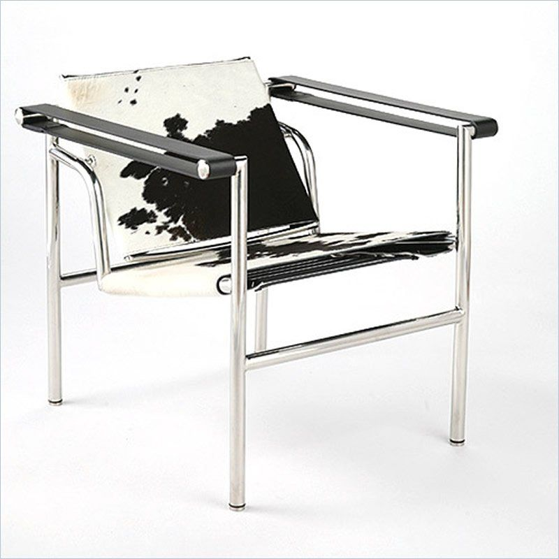 17 Best images about MODERN CHAIR – Modern Cowhide Chair
