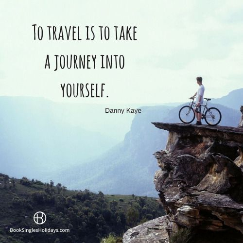 What is your favorite #travelquote? #travel #wanderlust...  Instagram travelquote