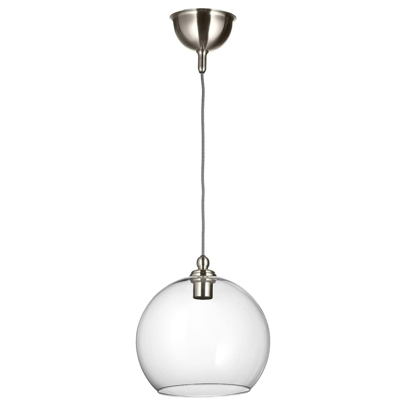 Mobel Einrichtungsideen Fur Dein Zuhause Hangeleuchte Lampenaufhangung Led Lampe