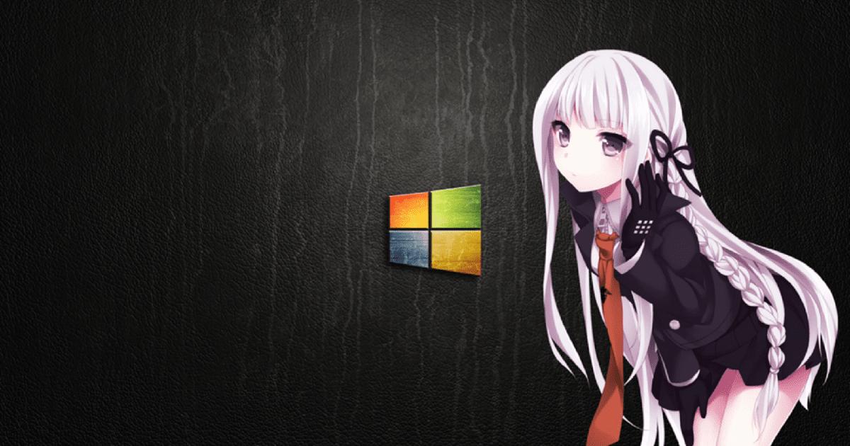 14 Laptop 1080p Hd Anime Wallpapers Anime Laptop Wallpapers Top Free Anime Laptop Backgrounds Source In 2020 Hd Anime Wallpapers Anime Wallpaper Laptop Wallpaper