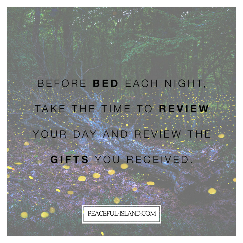 Before Bed Each Night Take The Time To Review Your Day Inspiration Life Inspiration Life Quot Healing Quotes Inspirational Quotes Motivation Positive Quotes